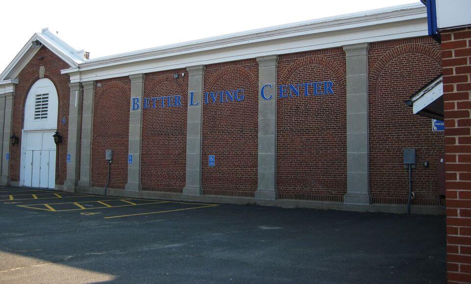 W Springfield Massachusetts Heirloom Pro